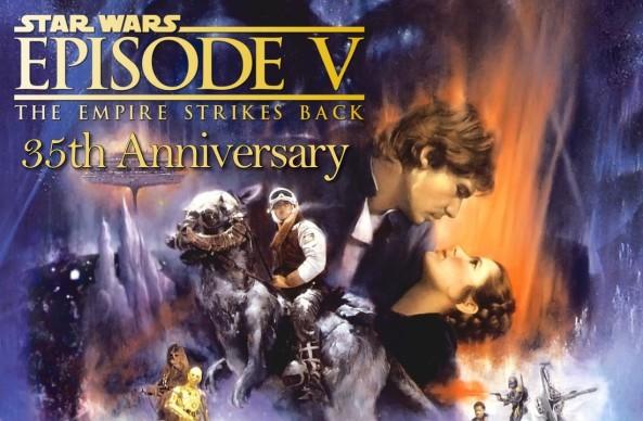 episodeV-banner